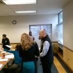 Program Leader Training: Boston, MA