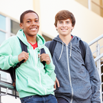 YES program linked to decreased racial tension in middle school  youth