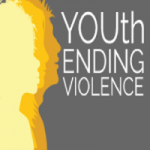Save the date for the Violence Prevention Webinar Series: Part III, featuring YES